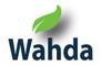 Wahda Ladies Hijama Centre in hyderabad