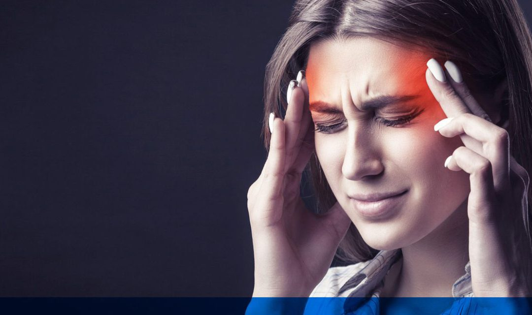 Hijama cupping for migraines in hyderabad